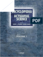 Encyclopedia of Actuarial Science.pdf