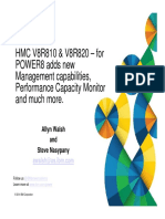 HMC V8R810 & V8R820 – forPOWER8addsnewManagement capabilities.pdf