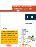 Clase de RMN-2016-2