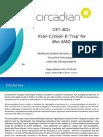 opt 302 pdf