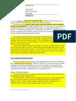0302201 clase de hebreos.pdf