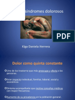 Dolor y síndromes dolorosos.pdf
