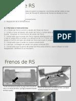 Frenos de RS.pptx