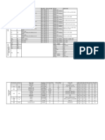 Codec_table_all.pdf