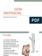 Liberacion_miofascial.pdf