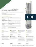 Catalogo-Orona-3G-1010-ES-1606.pdf