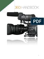 120827125-Video-Handbook.pdf