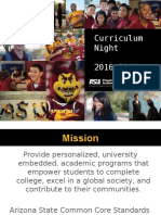 5-8 curriculum night 2016-17 template-2 1