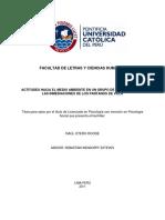 t_cerca_pantanos[1].pdf