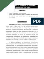 FRUTICULTURA1.doc