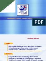1 Conceptos Basicos Sobre La Teora de Gnero 1200508885259021 3
