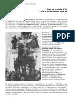 14315GM.pdf