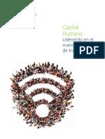 Deloitte-Capital-Humano-brochure2.pdf