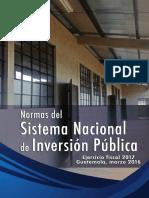 Normas_SNIP_2017.pdf