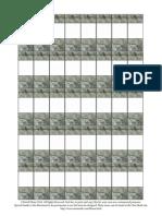dfd_bases