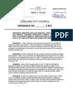 16-16382_-_Cannabis.pdf