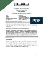 Programa Estrategia - UAI 2do Sem 2016 - Horacio Arredondo
