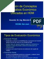 2_Repaso económico HDM_Nov 2015.pdf