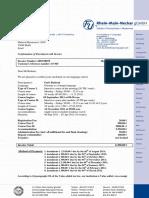 Faris Badarni ... payments F+U.pdf