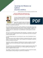 articulos prostodoncia.doc