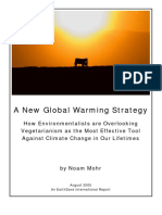 A new global warming strategy.pdf