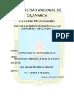 Informe_de_Otuzco.docx