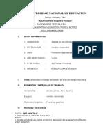 HOJA-DE-OPERACION.docx