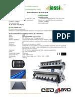 F.P. CJ0132-16 - CAMBIAZZO EIRL - Selectora AMD ZK5-B, 400CH.pdf