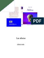BV Afasias (1)
