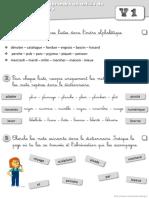 1-e-dictionnaire-2.pdf