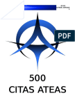 500 Citas Ateas.pdf