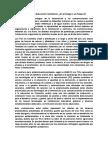 Las TICs en La Educación Colombiana