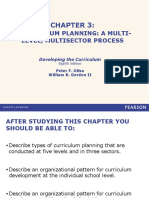 developingthecurriculumchapter3-130422104040-phpapp01.ppt