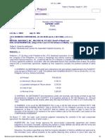 02 JRS Business Corp vs Insurance.pdf
