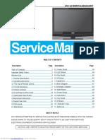 le19w037.pdf