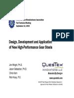 QuesTeksFerriumC61C64andC6.pdf