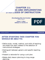 developingthecurriculumchapter11-130422104847-phpapp01