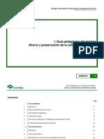 GuiaAhorroPresCalidEnerg02.pdf