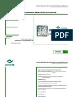 ProgAhorroPresCalidEnerg02.pdf