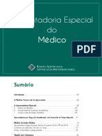 Guia+da+Aposentadoria+Especial+do+Médico
