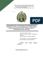 tesis empastado - publicp.docx