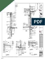 101101_A-301-CB-A-301.pdf