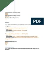 Mentor 2016 List.pdf