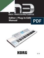 M3_Editor_OM_E6