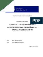 PFC_Alvaro Melendo Fisuras en Ejes