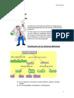 guia de ejercicios quimica.pdf