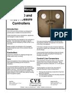 CVS 4150 & 4160 Pressure Controller July 2012.pdf