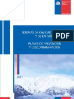 143856_LibroNormasCalidadEmisionesyPlanesPrevencion2011.pdf