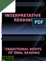 oralinterpretation-130521042842-phpapp01