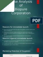Bio Pure